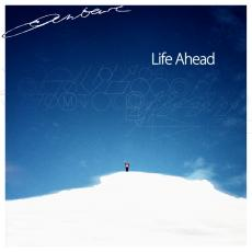 The Life Ahead Chapter 1