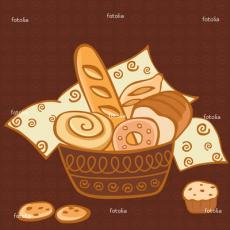 Alofa Bread