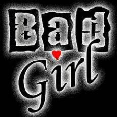 Bad Girl by Lucy