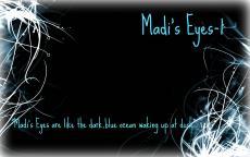 Madi's Eyes-1