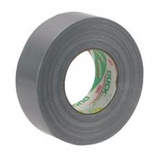 Duct Tape: Holding Our Culture Together