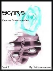 Vanessa Cameron Series: Scars