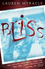 Book Review for Bliss