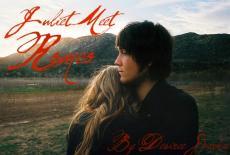 Juliet Meet Romeo