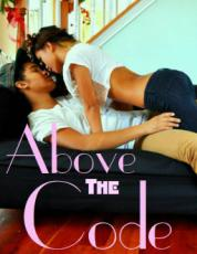 Above The Code