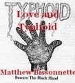 Love and Typhoid