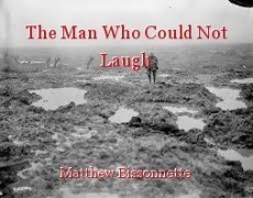 The Man Who Could Not Laugh