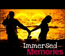 Immersed Memories