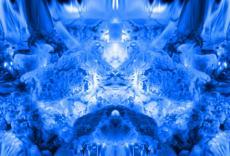 Distortion Effect