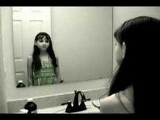 Mirror-BarlowGirls