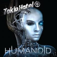 Humanoid Love