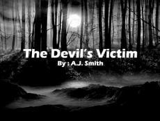 The Devil's Victim