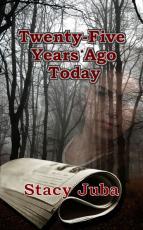 Twenty-Five Years Ago Today