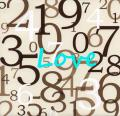 Love's Differential