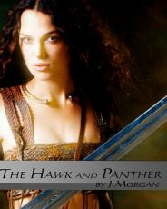 The Hawk and Panther
