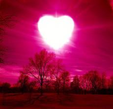 Divine Love:Prologue