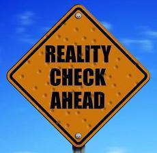 Real reality