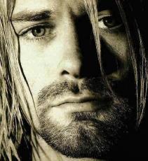 """""""The Unexplained Death of Kurt Cobain"""""""