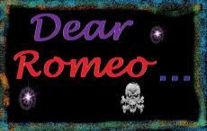Dear Romeo