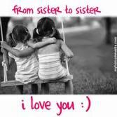 To The Sisters