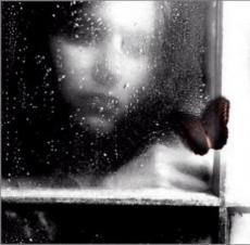 -Loneliness-