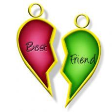 Friendship Thief
