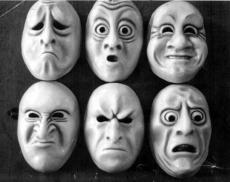 Emotionss