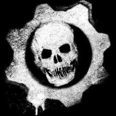 Bones of war