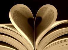 book o'poems pt2