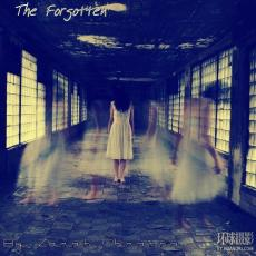'The Forgotten