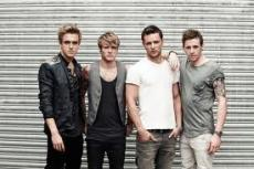Mcfly Changing my Life