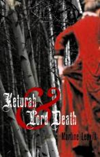 Lord Death