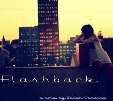'Flashback