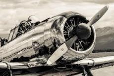 Flight- 187- HeartBreak