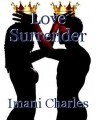 Love Surrender