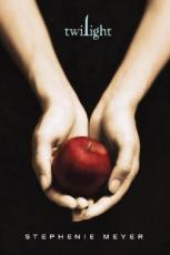 THE TWILIGHT SAGA - A Book Review