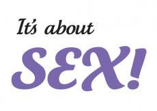 **Sssssssssex**