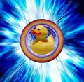 Rubber Duck of Wonder