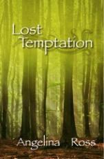 Lost Temptation
