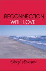 Reconnection With Love R2