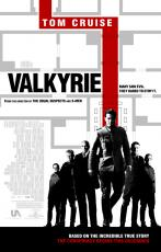 Film Review : Valkyrie