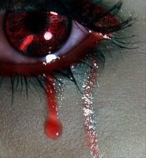 Fear of a broken heart