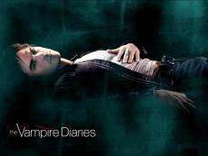 A VAMPIRE LOVER