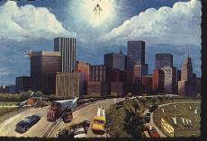 Rapture Ep. 2