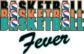 Basketball Fever!