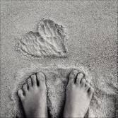 unknown love