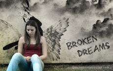 Broken_Dreams