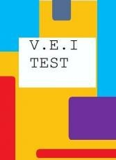 v.e.i test
