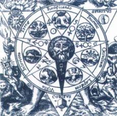 The Seven -  Brief History