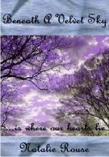 Beneath A Velvet Sky